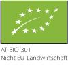 eu_land