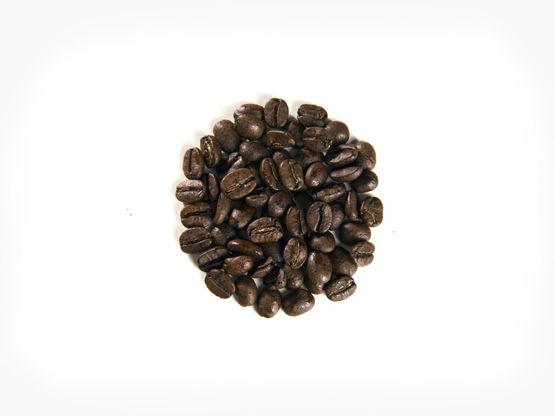 navi-square-kaffee