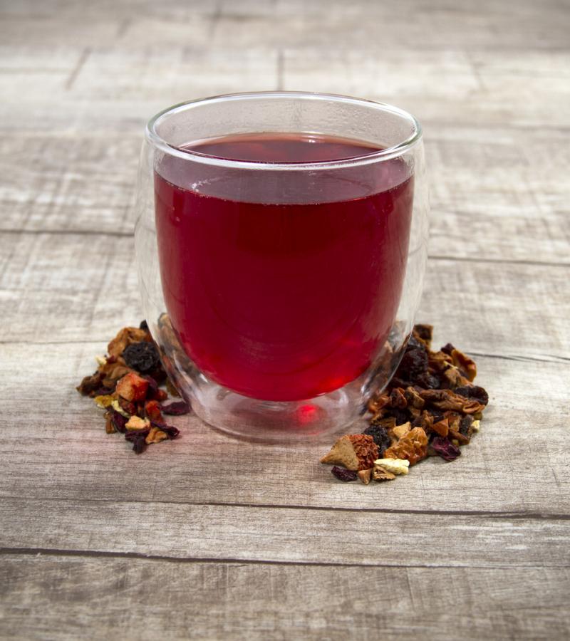 tee-glas-V-Früchte